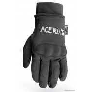 OUTLET GUANTES ACERBIS NA-NO