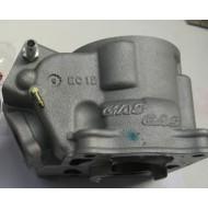 CYLINDER GAS GAS 125 C.C. 2 STROKE 01-11