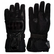 OUTLET GUANTES MUJER OFFPARTS INVIERNO