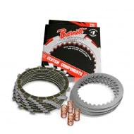 BARNETT CLUTCH KIT FOR KXF 250 2013-2017