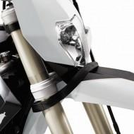 CORREA DELANTERA PARA LEVANTAR LA MOTO KTM-HUSABERG