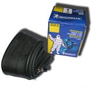 "TIRE MICHELIN REINFORCED 14"" FRONT 60-100/14"