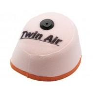 FILTRO AIRE TWIN AIR QUAD POLARIS RANGER RZR 800 09/11