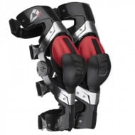 OFFER KNEE BRACE EVS AXIS PRO 2018