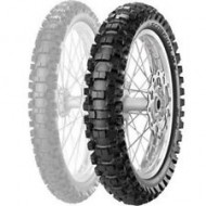 REAR TIRE PIRELLI SCORPION MX EXTRA 100/100-18 59M