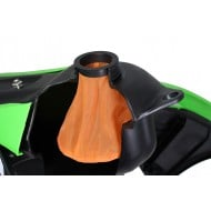 FILTRO DE GASOLINA TWIN AIR KTM SXF 250/350 (2011-2012)