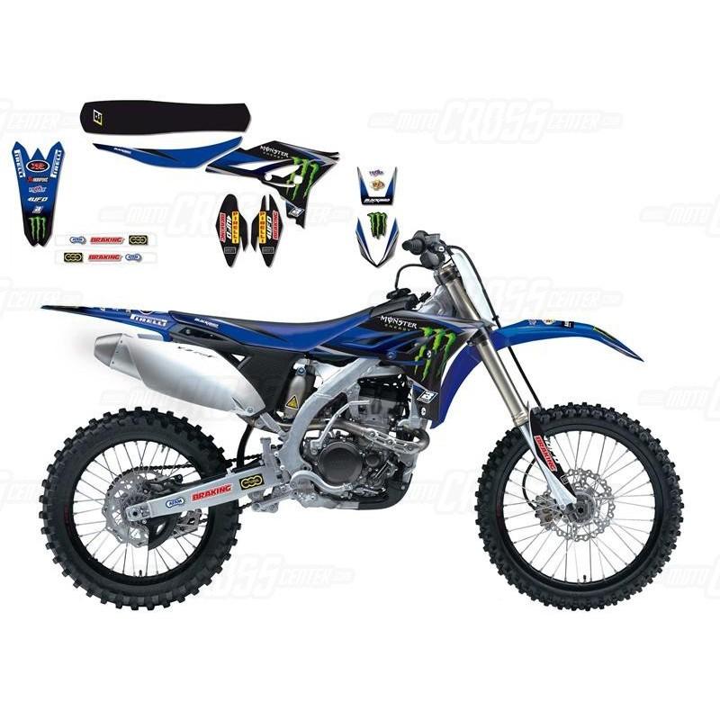 offer sticker kit yamaha energy yamaha yzf250 10 13 78172418 2239r3 motocrosscenter