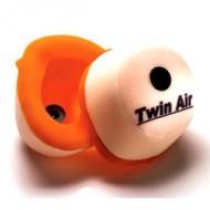 FILTRO DE AIRE TWIN AIR CAN AM 350 TRIALS (1985)