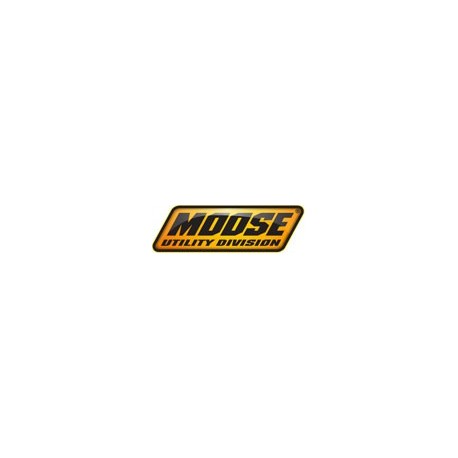 Ebc Brake Rotor Md6164d Motocrosscentercom