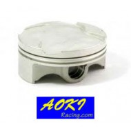 AOKI PISTON GAS GAS 250EC 97/15 66.34MM