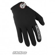 OUTLET GUANTES HEBO TRIAL TEAM NEGRO