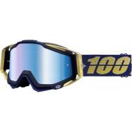 100% RENAISSANCE RACECRAFT MX ATV GOOGLE