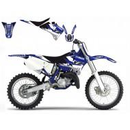 YZ 125/250 96-01 - MotocrossCenter: 24-48h - Motocross