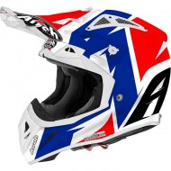 HELMET AVIATOR 2.2 STEADY GLOSS