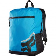 FOX CONNER INPUT BACKPACK COLOR BLUE