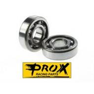CRANCKSHAFT BEARING PROX KTM 525 XC ATV 2008 / 2012