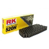 CHAIN RK 520H ECO