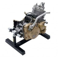 ENGINE MX STAND OFFPARTS