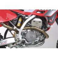 DESPIECE MOTOR GAS GAS 400cc 2005