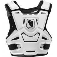 OUTLET PETO THOR SENTINEL PROTECTOR 2020 COLOR BLANCO / NEGRO S/M