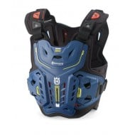 4.5 CHEST PROTECTOR HUSQVARNA