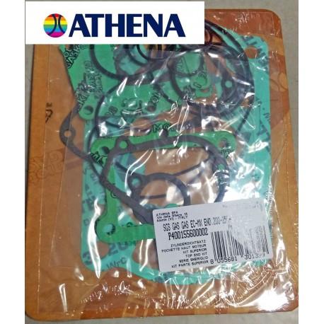 Athena P400010850100 Juego de Juntas