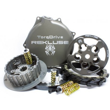 Clutch recluse core manual torqdrive for honda crf450r 2013 2016 clutch recluse core manual torqdrive for honda crf450r 2013 2016 freerunsca Images