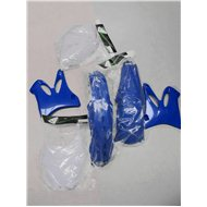 ((OFFER)) PLASTIC KIT UFO YZ 125/250 06-14