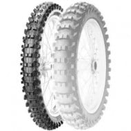 OFFER FRONT TIRE PIRELLI SCORPION MID SOFT 32 2.50-10