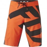 BAÑADOR FOX DIVE CLOSED CIRCUIT BOARDSHORT NARANJA / NEGRO