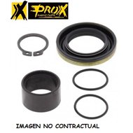 DRIVE PINION KIT REPAIR PROX HONDA TRX R 450 (2004-2009)
