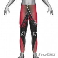PANTALON TRIAL HEBO PRO TR-X JUNIOR