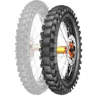REAR TIRE METZELER 6 DAYS EXTREME 120/90-18 65M