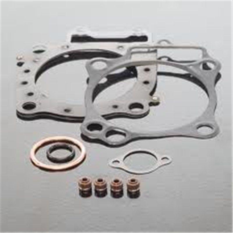 SALE FULL ENGINE GASKETS KIT SUZUKI RM 250 1991 - 1995 997590 -  MotocrossCenter com