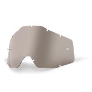 GOGGLE 100% LENS YOUTH CLEAR