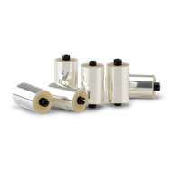 REPLACEMENT FILM CANISTERS 6-PACK FOR SPEEDLAB VISION SYSTEM