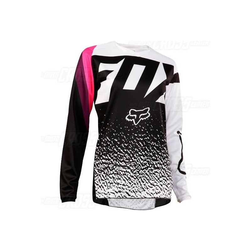 OFFER FOX DIRTPAW GIRLS GLOVES 2018 COLOR BLACK   PINK 19508-285 ... 6aace9fd978
