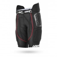 OUTLET PANTALON LEATT IMPACT GPX 5.5 AIRFLEX