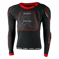 ROOST GUARD HEBO XTR