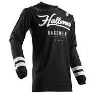 THOR JERSEY HOPETOWN S8S 2018 COLOR BLACK
