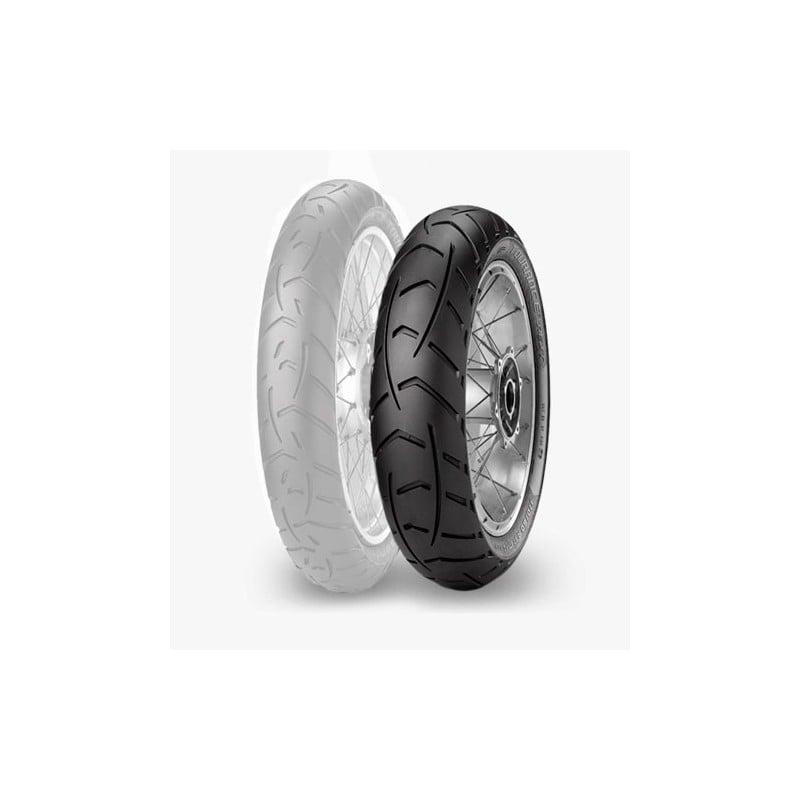 rear tire metzeler tourance next 150 70 r 17 m c 69v tl. Black Bedroom Furniture Sets. Home Design Ideas