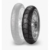 REAR TIRE METZELER TOURANCE NEXT 160/60 ZR 17 M/C (69W) TL