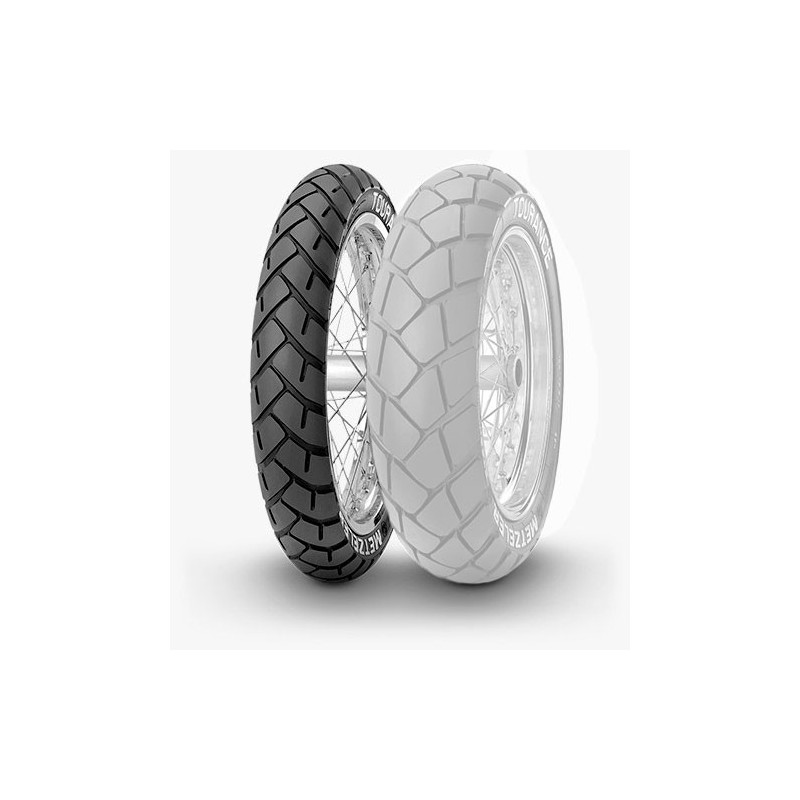 Metzeler Karoo 3 Front Tire 110//80-19 TL