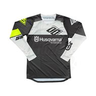 OFFER HUSQVARNA FACTORY REPLICA SHIRT