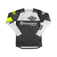 OUTLET CAMISETA HUSQVARNA FACTORY REPLICA 2019