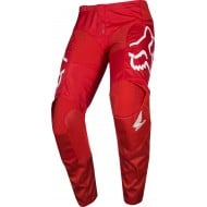 OFFER FOX 180 HONDA 2019 PANT COLOR RED