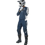 OFFER COMBO FOX LEGION LT 2019 COLOR NAVY