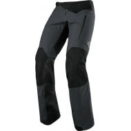 OFFER FOX LEGION DOWNPOUR PANT 2020 COLOR CHARCOAL