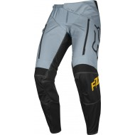 OFFER FOX LEGION PANT 2019 COLOR LIGHT SLATE