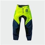 OFFER HUSQVARNA KIDS RAILED PANTS 2019